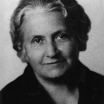 Maria-Montessori-1933