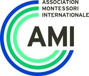 logo AMI