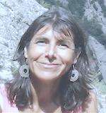 MatildeGracia