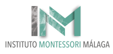 cropped-logo-imm-1-e1523742973208.png