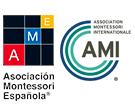 Logo-AME-AMI